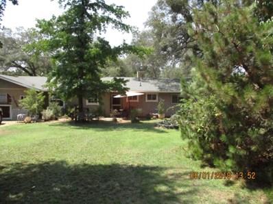 11859 Joeger Road, Auburn, CA 95602 - MLS#: 18052510