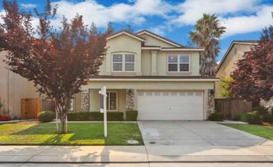 10221 Berryessa Drive, Stockton, CA 95219 - MLS#: 18052515