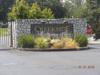 197 Creekside Circle, Sacramento, CA 95823 - MLS#: 18052519