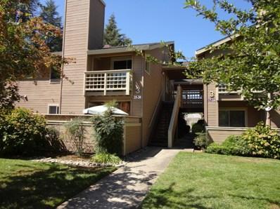 11150 Trinity River Drive UNIT 28, Rancho Cordova, CA 95670 - MLS#: 18052528