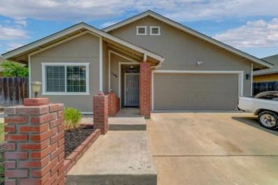 1146 Micki Court, Merced, CA 95341 - MLS#: 18052530