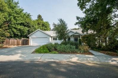220 Glacier Place, Woodland, CA 95695 - MLS#: 18052535