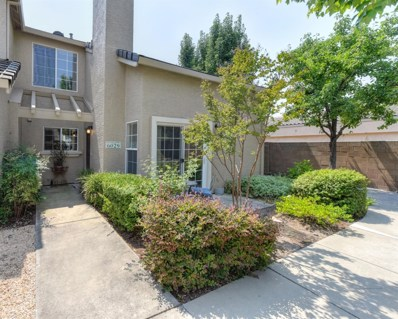 6029 Marlee Court, Rocklin, CA 95677 - MLS#: 18052543