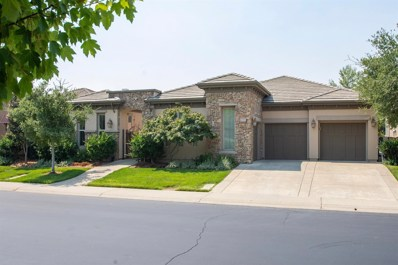 6121 Southerness Drive, El Dorado Hills, CA 95762 - MLS#: 18052545