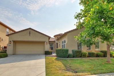 6824 Salvaterra Circle, Elk Grove, CA 95757 - MLS#: 18052552