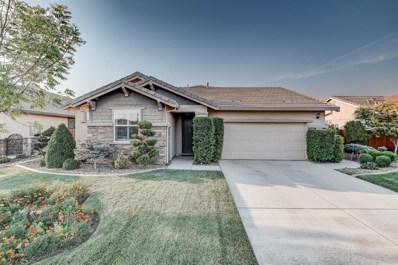 1081 Raccoon Valley Drive, Manteca, CA 95336 - MLS#: 18052559