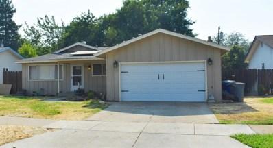 3209 N Parsons Avenue, Merced, CA 95340 - MLS#: 18052565