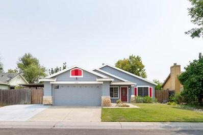 1618 Lariat Lane, Olivehurst, CA 95961 - MLS#: 18052567