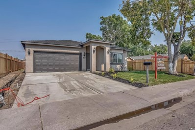 2620 S Lincoln Street, Stockton, CA 95206 - MLS#: 18052572