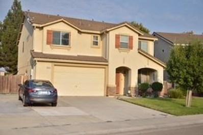 4512 Abruzzi Circle, Stockton, CA 95206 - MLS#: 18052573