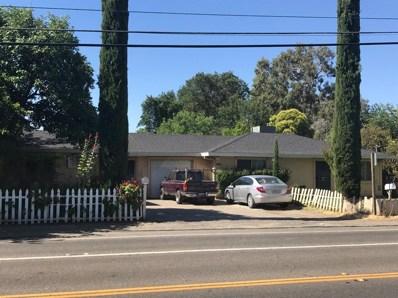 2284 Cottage Way, Sacramento, CA 95825 - MLS#: 18052578