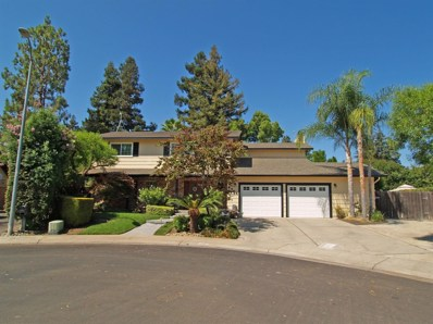 6707 Lynch Avenue, Riverbank, CA 95367 - MLS#: 18052589