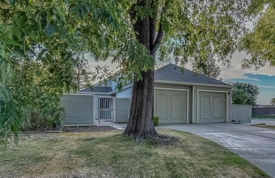 7559 Lighthouse Drive, Stockton, CA 95219 - MLS#: 18052593