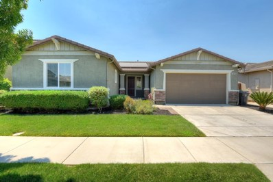 15957 Four Corners Court, Lathrop, CA 95330 - MLS#: 18052607