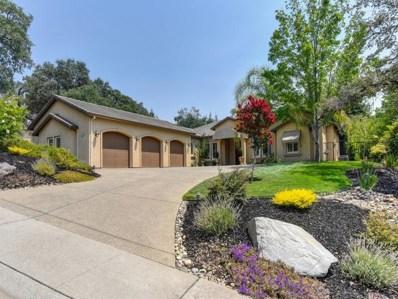 150 Flat Rock Court, Folsom, CA 95630 - MLS#: 18052622