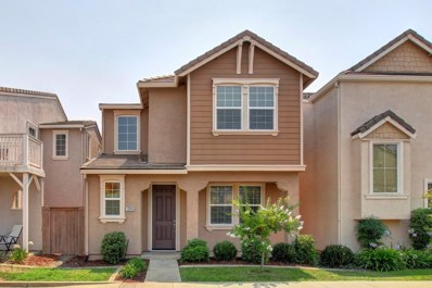 10940 Stourport Way, Rancho Cordova, CA 95670 - MLS#: 18052623