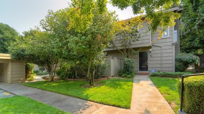 708 Commons Drive, Sacramento, CA 95825 - MLS#: 18052626