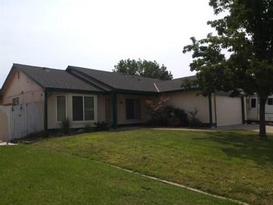 7969 Yeager Way, Sacramento, CA 95828 - MLS#: 18052629