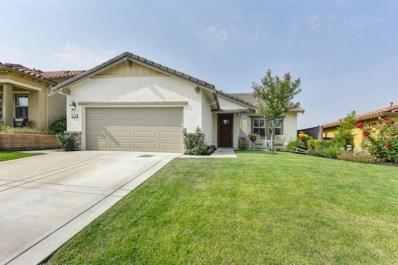 3016 Ferncliff Way, El Dorado Hills, CA 95762 - MLS#: 18052648