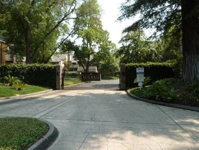 520 Woodside Oaks UNIT 2, Sacramento, CA 95825 - MLS#: 18052650