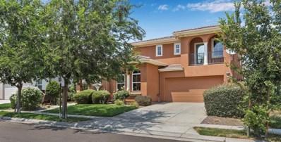 879 N Bramasole Avenue, Mountain House, CA 95391 - MLS#: 18052651