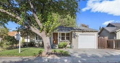 1930 W Bessie Avenue, Tracy, CA 95376 - MLS#: 18052660