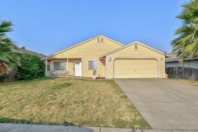 805 Redwood, Wheatland, CA 95692 - MLS#: 18052661