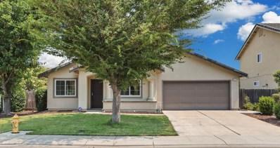 5472 Rayanna Drive, Stockton, CA 95212 - MLS#: 18052663