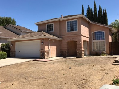 520 Wagtail Drive, Tracy, CA 95376 - MLS#: 18052670