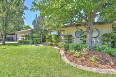 4313 Donnybrook Way, Fair Oaks, CA 95628 - MLS#: 18052671