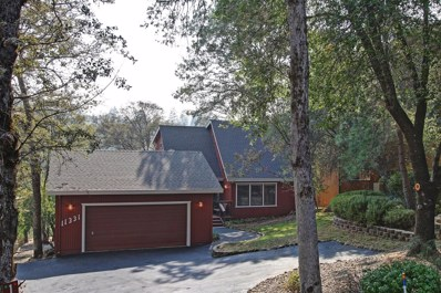 11331 Lakeshore S, Auburn, CA 95602 - MLS#: 18052673