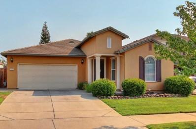 7123 Claremont Circle, Roseville, CA 95678 - MLS#: 18052676