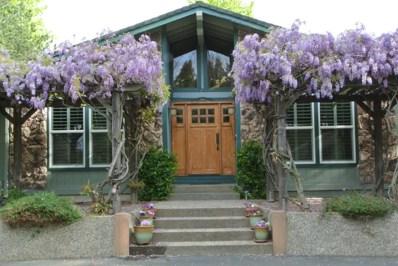9040 Hazel Oak Court, Orangevale, CA 95662 - MLS#: 18052677
