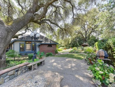 3750 Kimberly Road, Cameron Park, CA 95682 - MLS#: 18052681