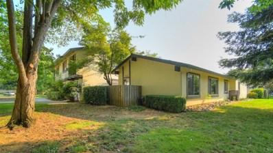 2242 Baywater Lane, Rancho Cordova, CA 95670 - MLS#: 18052685