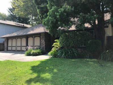 1590 Pebblewood, Sacramento, CA 95833 - #: 18052687
