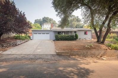 187 Banner Drive, Sonora, CA 95370 - MLS#: 18052698