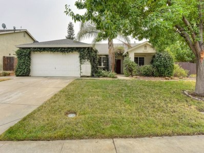 138 Melton Way, Wheatland, CA 95692 - MLS#: 18052704