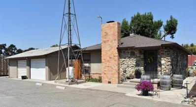 4349 State Highway 108, Oakdale, CA 95361 - MLS#: 18052712
