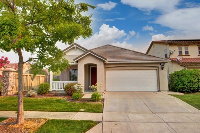 3548 Squaw Road, West Sacramento, CA 95691 - MLS#: 18052716