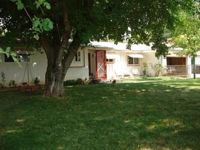 7428 Dry Creek Road, Rio Linda, CA 95673 - MLS#: 18052717