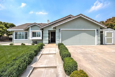 7970 Caymus, Sacramento, CA 95829 - MLS#: 18052719