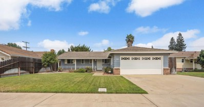 2243 Corbin Lane, Lodi, CA 95242 - MLS#: 18052722