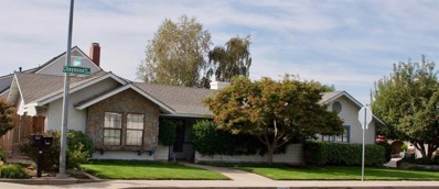 2320 Cheyenne Way, Modesto, CA 95356 - MLS#: 18052729