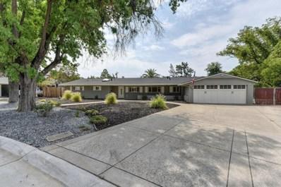 2661 Creekside Lane, Sacramento, CA 95821 - MLS#: 18052737