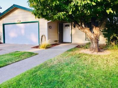 686 Ebbetts Avenue, Manteca, CA 95337 - MLS#: 18052739