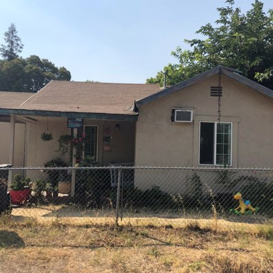 4500 E Washington Street, Stockton, CA 95215 - MLS#: 18052743