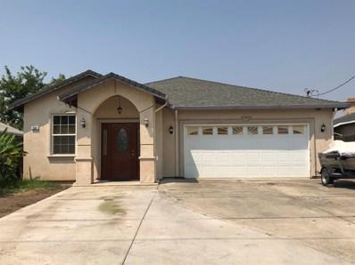 3565 Altos Avenue, Sacramento, CA 95838 - MLS#: 18052745