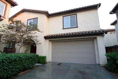 8213 Crystal Walk Circle, Elk Grove, CA 95758 - MLS#: 18052752