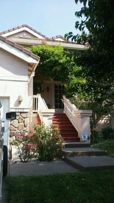 8659 Carlin Avenue, Sacramento, CA 95823 - MLS#: 18052762